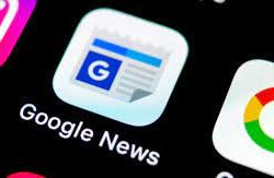 Increase Relevant Traffic With Google News