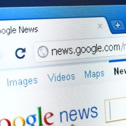 Use Google News Alerts To Get Laser Targeted Traffic To Traffic