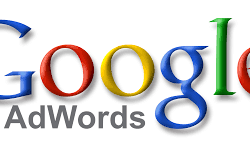 Best way to Write a Google Ads For Higher Conversion