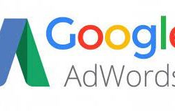 Make Money Online From Home With Google AdSense You Need To Try